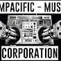 AmpacificMusicInc