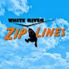 White River Zip Lines