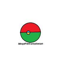 MegaFailCompilation