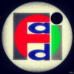 Fadi Tube