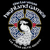 The Las Vegas Celtic Society