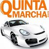 QuintaMarcha