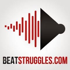 Beatstruggles