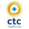 ctchealthcare Ltd.