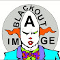 BlackoutImage