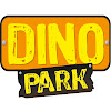 The Dinopark