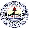 Partido State University PSU