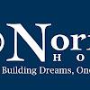 Norfolk Tennessee