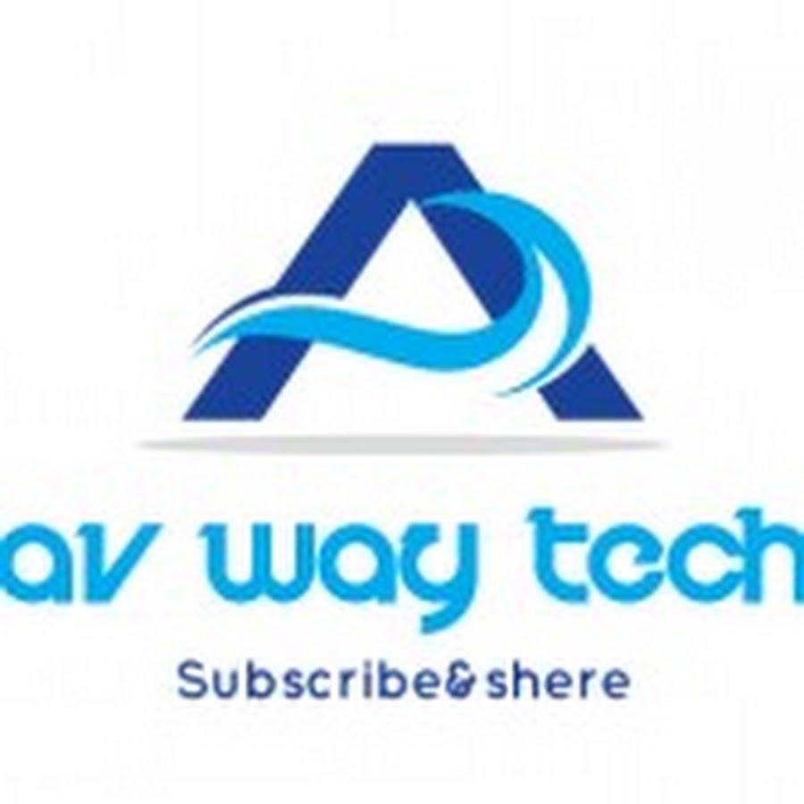 Av Way Tech Youtube
