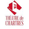 Théâtre de Chartres - TDC