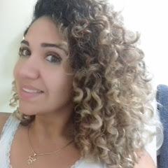 Flavia Carola