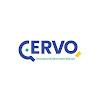 CVO Cervo-Go