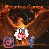 Phoenixus Gaming