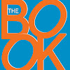 The Book Channel Online