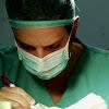 Dr. Gustavo Sordo - Cirujano Plástico Estético