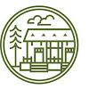 Stone County Economic Development Partnership