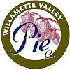 Willamette Valley Pie Co.