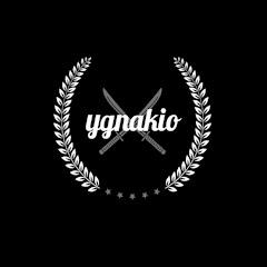 Ygnakio