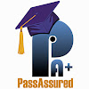 PassAssured