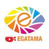 Egatama News