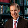 Alfonso Barrera, MD