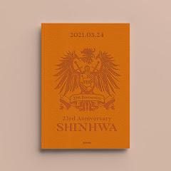 SHINHWA OFFICIAL