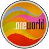 oneworldproduction