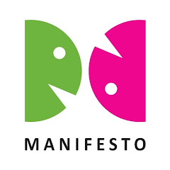 AsociacionManifesto