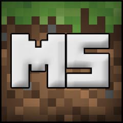 MsStriker98