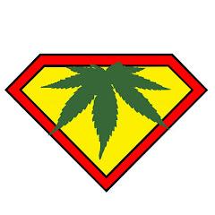 MarijuanaCommunity
