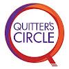 QuittersCircle
