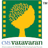 CMS VATAVARAN