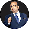 Dr. Sanjay Biyani