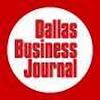 DallasBizJournal