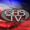 GHS-TV - Germantown High School Television