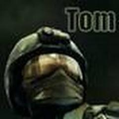 TomLG1992