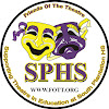 SPHS Friends of the Theatre