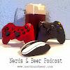 Nerds & Beer