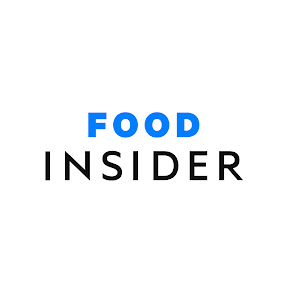 FOOD INSIDER on FREECABLE TV