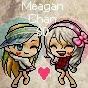 MeaganChan80
