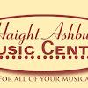 haightashburymusic