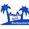 Neno Split backpackers