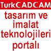 TurkCADCAMvideo