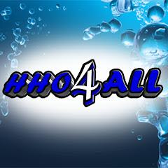 HHO4ALL