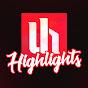 UH Highlights