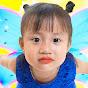 Kinderlieder und lernen Farben lernen Farben Baby spielen Spielzeug Entertainment Kinderreime #169