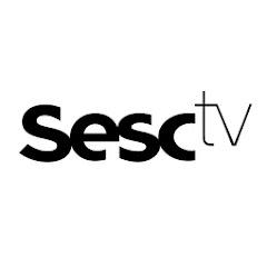 SescTV