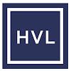 Houston Volunteer Lawyers