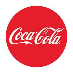 Coca-Cola Korea