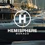 Hemisphere Monaco